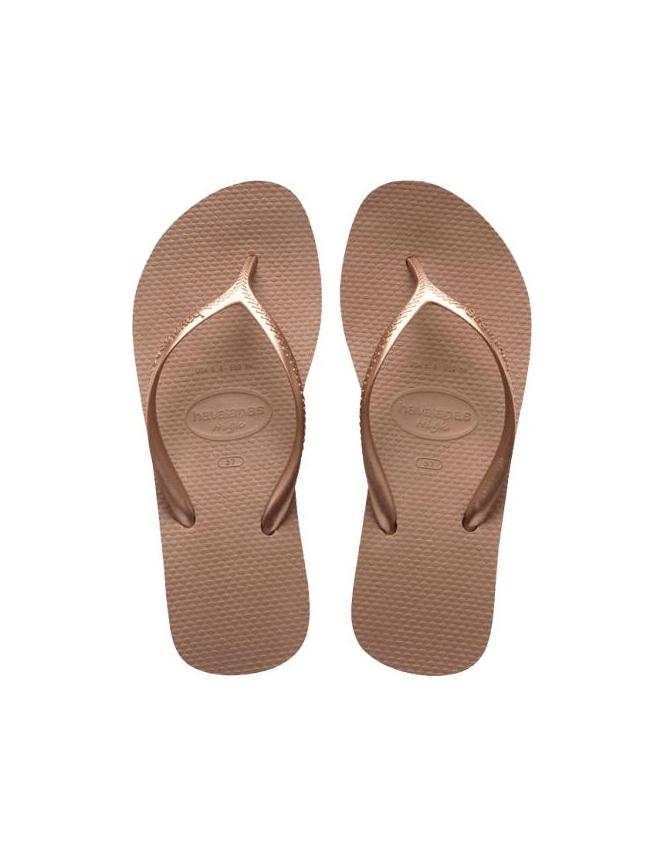 7fea497682067 Havaianas flip flop fashion w. Please upgrade to full version of Magic Zoom  Plus™