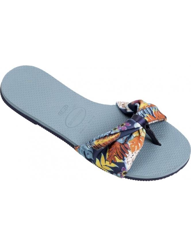 64a0783dd0082 Havaiana flip flop you saint tropez w of Havaianas on My7streets ...