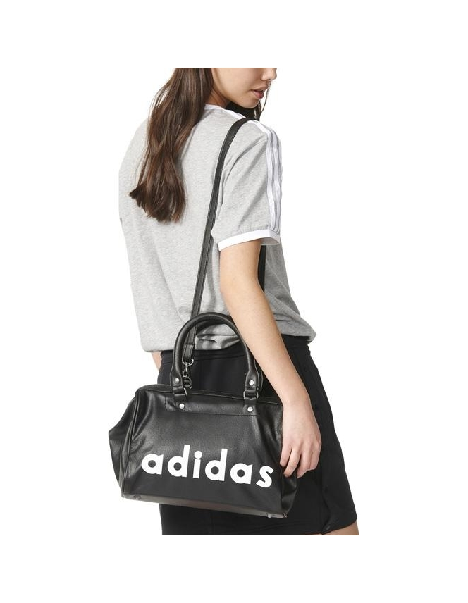 Adidas bolsa speed deluxe w