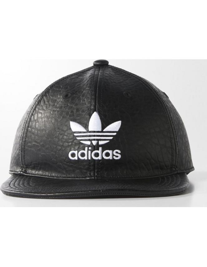 Adidas boné baseball adicolor fashion of Adidas on My7streets - Loja ... ba9eb3c900b