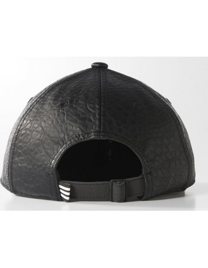 Adidas boné baseball adicolor fashion. Please upgrade to full version of  Magic Zoom Plus™ b533007dcc1