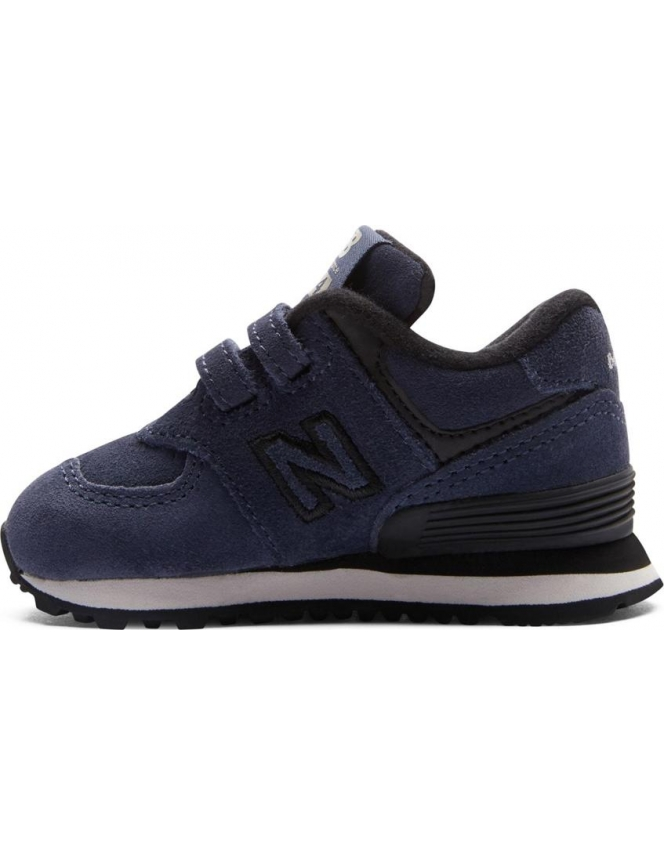 65ebb309d90 New balance sapatilha iv574 inf. Please upgrade to full version of Magic  Zoom Plus™