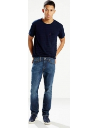 Levis trousers 511 slim fit brutus