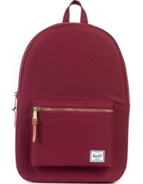 Herschel mochila settlement windsor wine