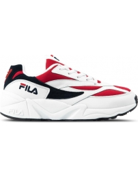 Fila sports shoes venom