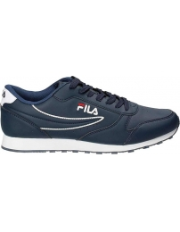 Fila zapatilla orbit