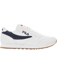 Fila sports shoes orbit