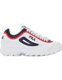 Fila sports shoes disruptor cb