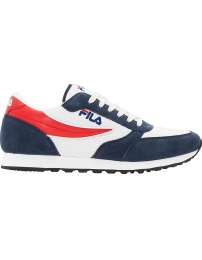 Fila sports shoes orbit jogger n