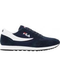 Fila zapatilla orbit jogger n