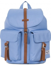 Herschel backpack dawson x-small