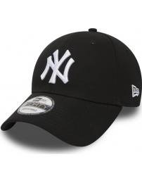 New era boné 940 league basic