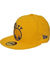 New era gorra hwc safwarch