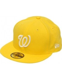 New era gorra league basic mlb