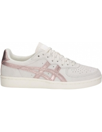 Onitsuka tiger sports shoes gsm w