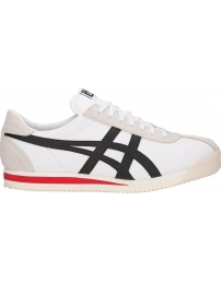 Onitsuka tiger zapatilla tiger corsair