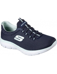 Skechers zapatilla summits w