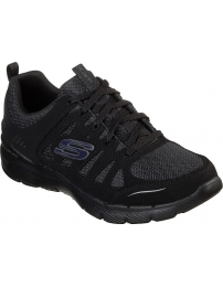 Skechers zapatilla flex appeal 3.0 w