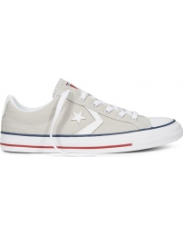 Converse zapatilla star player ox