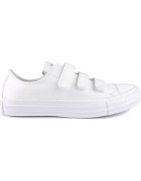 Converse sports shoes chuck taylor all star 3v ox