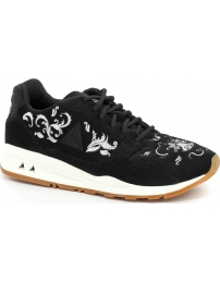 Le coq sportif sapatilha lcs r900 w embroidery