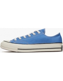 Converse sports shoes chuck 70 ox
