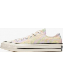 Converse sports shoes ct70 marble ox