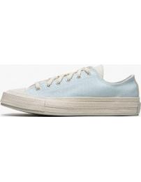 Converse sports shoes renew cotton tripanel chuck 70 ox