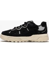 Converse sports shoes golf le fleur gianno