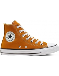 Converse sports shoes all star chuck taylor seasonal colour hi