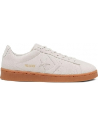 Converse sports shoes pro leather final club ox