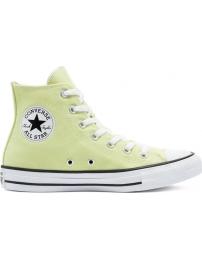 Converse sapatilha all star chuck taylor color hi