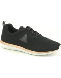 Le coq sportif sports shoes dynacomf w
