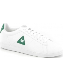 Le coq sportif sports shoes courtset s lea