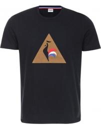 Le coq sportif t-shirt ess sp
