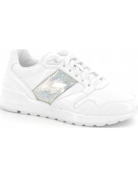 Le coq sportif sports shoes omega x snowflakes w