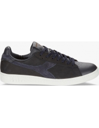 Diadora sapatilha game low premium
