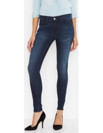 Levis trouser legging super skinny active