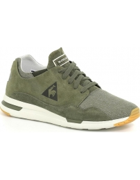 Le coq sportif sports shoes pure summer craft