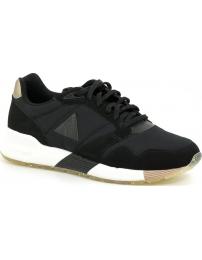 Le coq sportif sports shoes omega x w