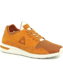 Le coq sportif sports shoes r pure sueof