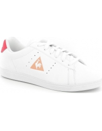 Le coq sportif sports shoes courtone gs