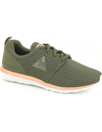 Le coq sportif sports shoes dynacomf w