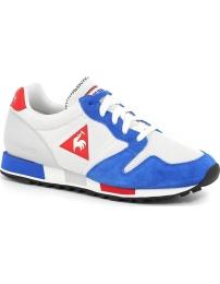 Le coq sportif sports shoes omega nylon