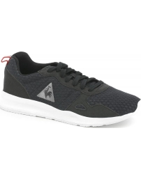 Le coq sportif sports shoes r600 open mesh