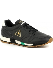 Le coq sportif zapatilla icons leather