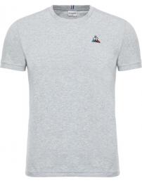 Le coq sportif camiseta ess nº2