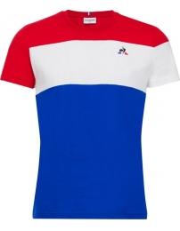 Le coq sportif t-shirt tri tee nº1