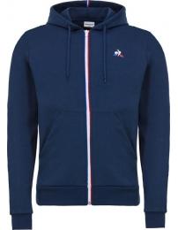 Le coq sportif chaqueta c/ gorrauz essentiels nº1
