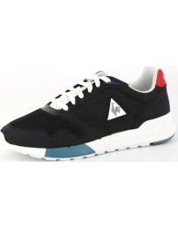 Le coq sportif sports shoes omega x sport